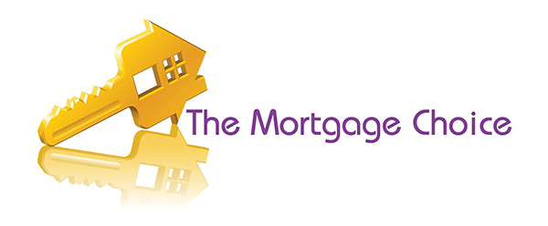 The Mortgage Choice